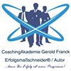 Coaching-Akademie-Franck