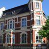 Stadtbibliothek Zerbst/Anhalt