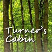 Turners cabin .co.uk