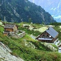 Windegghütte SAC