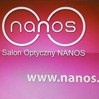 nanos.pl - Salon Optyczny