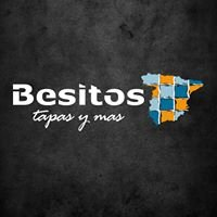Besitos - tapas y mas ( Ulm )