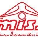 Miss Fitness Sport Studio