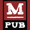 M Pub Chicago