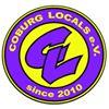 Coburg Locals
