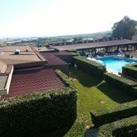 Athena Resort & Spa