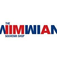 The Wimwian- The IIMA Souvenir Shop