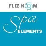 Fliz-Kom Spa Elements  Piotr Saczka