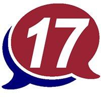 17 Minute Languages Hrvatska