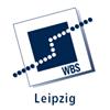 Standort Leipzig WBS Training AG