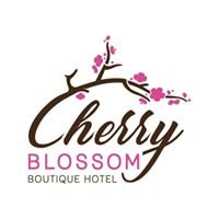 Cherry Blossom Boutique Hotel