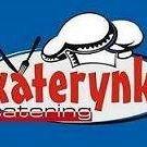 Catering Katerynki