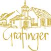 Weingut - Weinblick - Frühstückspension Grafinger