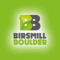 Birsmill Boulder