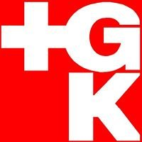 Schweizerische Gesellschaft für Kartografie SGK