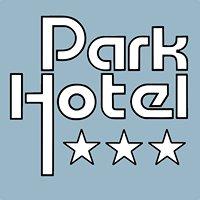 Park-Hotel Kerpen