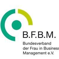 B.F.B.M. - Bundesverband der Frau in Business und Management e.V.