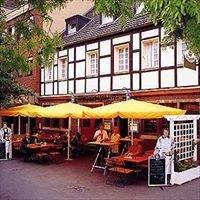 Hotel Brauhaus zur Krone