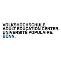 Volkshochschule Bonn / VHS Bonn