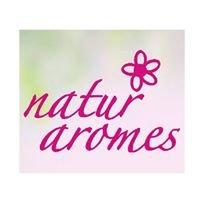 Natur Aromes