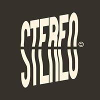 STEREO BIELEFELD