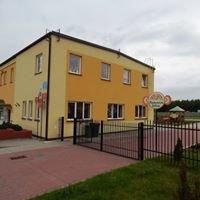 Gminny Ośrodek Kultury w Szczawinie Kościelnym