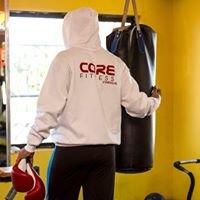 Core Fitness - Corozal