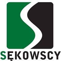 CKB Sękowscy