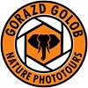 Gorazd Golob - Nature PhotoTours & Photography
