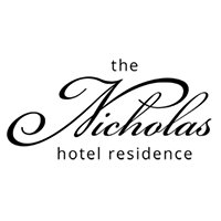 The Nicholas Hotel Residence
