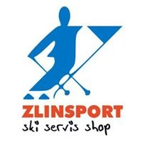 Zlinsport