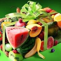 Nowalijka Twój dostawca owoców i warzyw