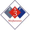 Powiatowy Zespół Szkół nr 3 w Wejherowie ul. Budowlanych 2