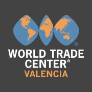 World Trade Center Valencia