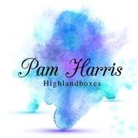 Highland boxes