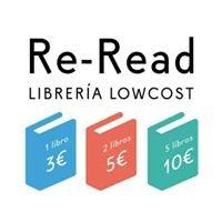 Re-Read Castellón