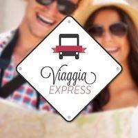 Viaggia Express