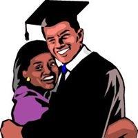 Dr. Everett - College & Career Success Resource Information