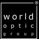 Salon Optyczny WIK World Optic Group, Okęcie
