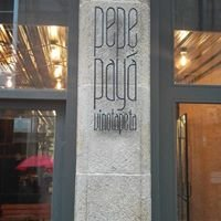 Pepe Payá
