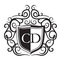 Carmen Design