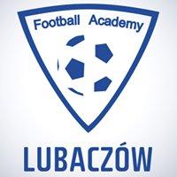 Football Academy Lubaczów