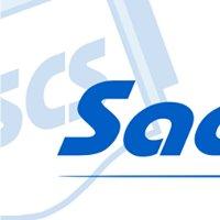 Saconsa