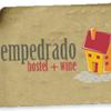 Hostel Empedrado Mendoza