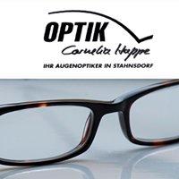 Optik Cornelia Happe