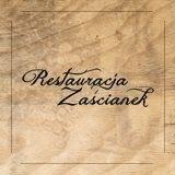 Restauracja Zaścianek