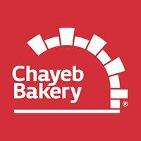 Chayeb Bakery