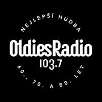 Oldies Rádio 103.7 FM
