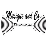 Musique and Co. Productions