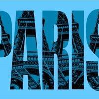París en Español